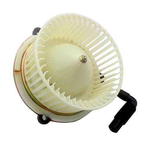 Sinocmp soffiatore a motore attuatore Escavatore Blower Motor 3mese per Hitachi ZAX200–6Motor ASS \'y
