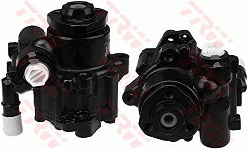 TRW JPR191 Pompe de Direction Hydraulique Échange Standard