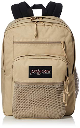 Rosin Rucksack Backpack