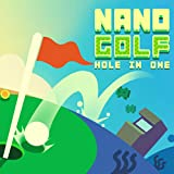 Nano Golf: Hole in One (Original Soundtrack)