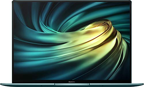 Huawei MateBook X Pro 2019 Laptop, 16 GB, Grigio