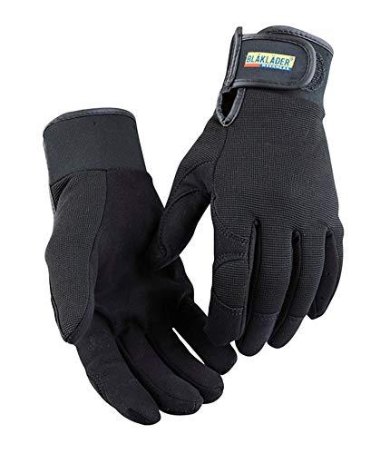 Blakläder Handschuhe