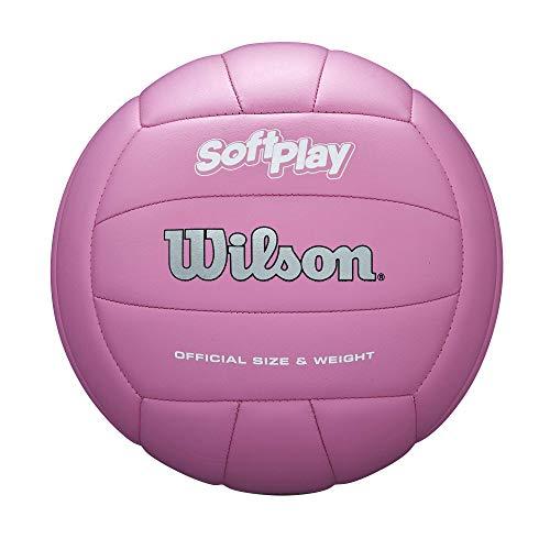 Balón De Playa Blando  marca Wilson