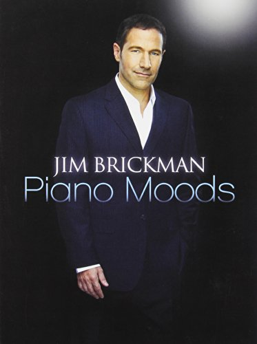 Piano Moods 3d