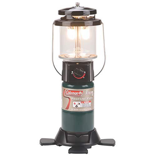 Best Propane Lanterns