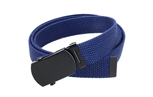 La mejor comparación de Cinturones para Niño para comprar hoy. 2