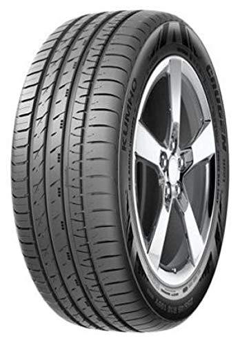Neumáticos Kumho Crugen HP91 265/65 R17 112 V