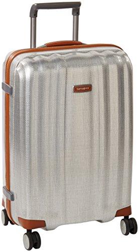 Samsonite Lite-Cube DLX spinner 68/2582V00361243