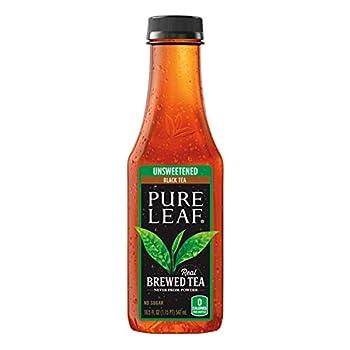 Best ice tea prime pantry Reviews