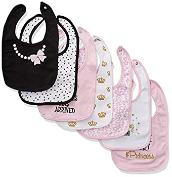 Best bibs for baby girls Reviews