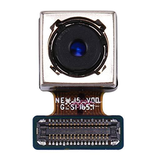 Fulvit para Volver Frente a la cámara for Galaxy J5 (2016) J510 Cámara/Partes de Repuesto Repuesto