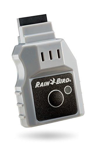 Rain Bird Módulo WiFi, Gris, 6x3x4.65 cm, LNK