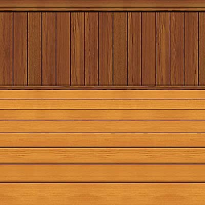 for Award-winning store Floor Tucson Mall Wainscoting Backdrop Décor Supplier Home