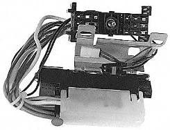 Al sold out. Borg Warner CS253 Max 77% OFF Ignition Switch