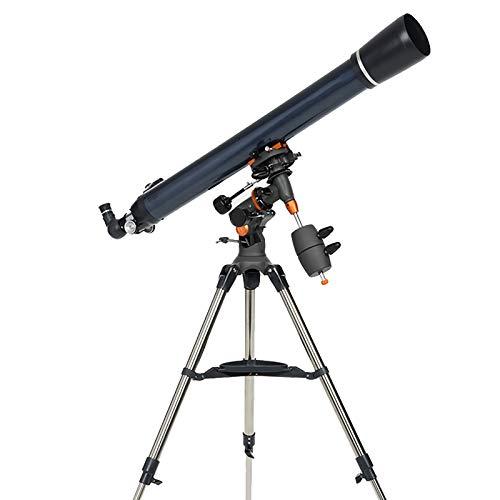 Telescopio 90mm  marca QSMGRBGZ
