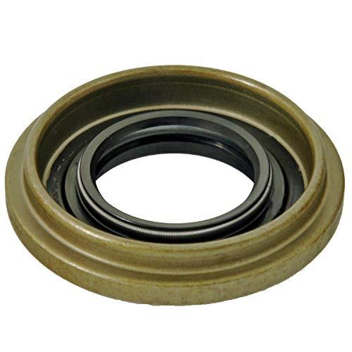 ACDelco 710536 Advantage Differential Drive Pinion Seal