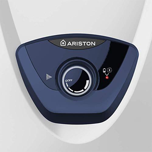 Ariston 3632408