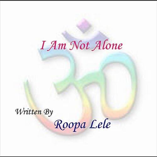 Roopa Lele