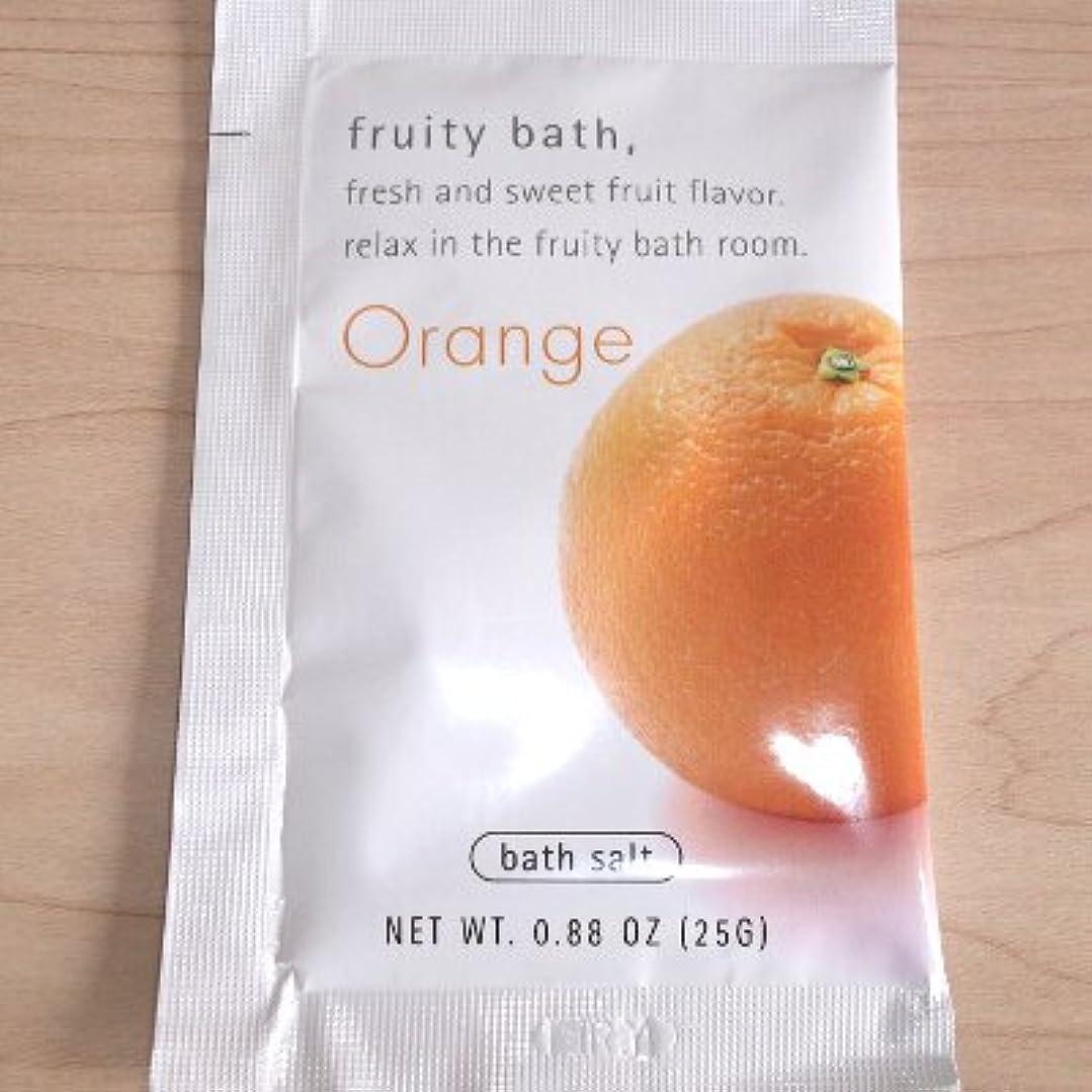 奇跡的なマントル選ぶヤマサキ バスセレクション オレンジ