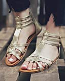 Immagine 2 tomwell boemo sandali da donna