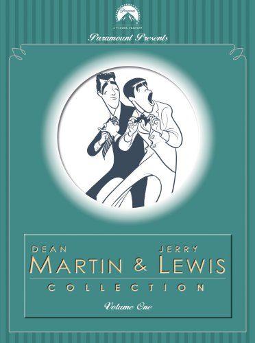 Dean Martin & Jerry Lewis Colle…