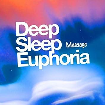 Deep Sleep Euphoria