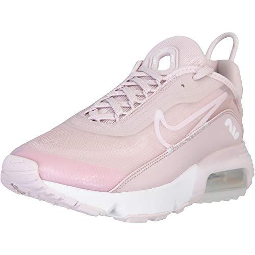 Nike Air Max 2090 - Zapatillas para mujer, color, talla 42 EU