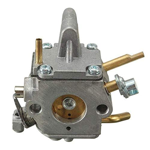 outingStarcase Partes de Combustible líquido carburador Carb for STIHL FS400 FS480 FS450 Motocicleta Accesorios de la Motocicleta