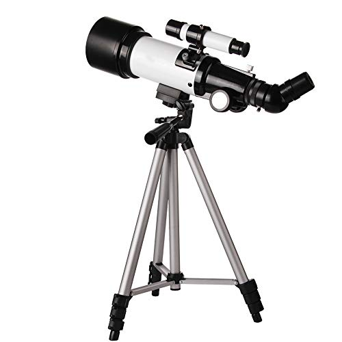 Why Choose XuangXin Kids Telescope for Adults Astronomy Beginners,with Adjustable Mobile Phone Holde...