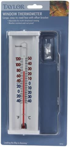 Window New item Thermometer Popular products