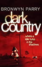 Dark Country: Number 2 in series (Dungirri) (English Edition)