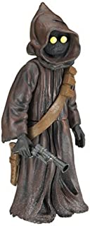 Star Wars Jawas Tatooine Scavengers 12
