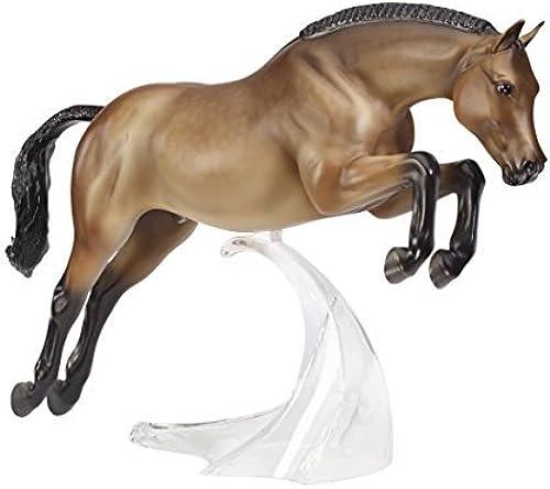Breyer Connemara Pony Stick Horse by Breyer