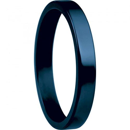 BERING Innen Ring/Einzel Ring für Arctic Symphony Collection 554-70-X1D, Größe:9