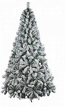 Albero Di Natale Amazon.Flora Albero Di Natale Pvc 120 Cm Amazon It Casa E Cucina