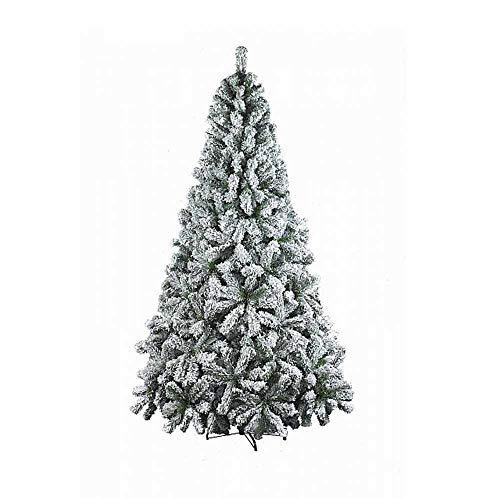 albero 210 cm dolomiti