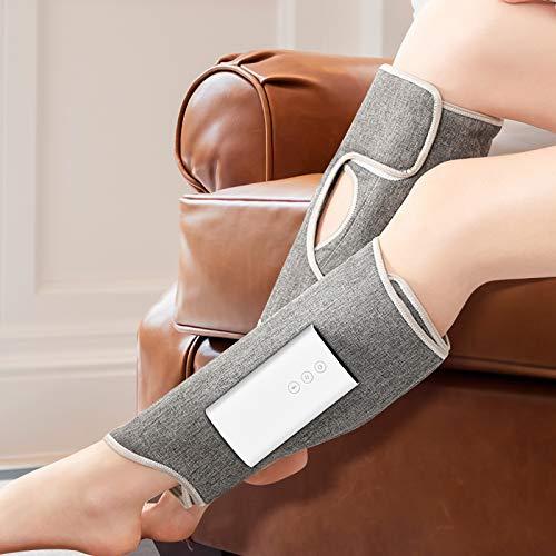 S Smautop -   Beine Massagegerät