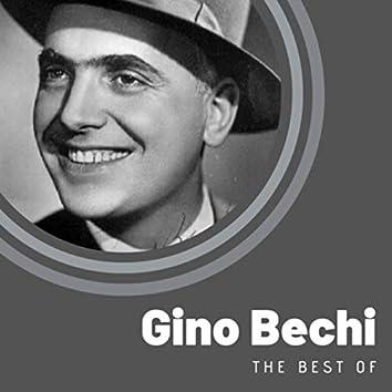 The Best of Gino Bechi