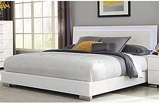 Best white bedroom suite Reviews