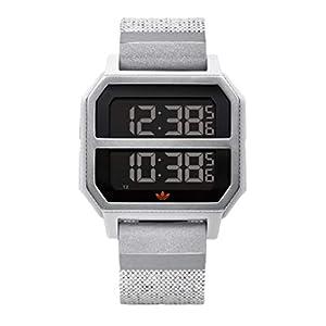 Adidas by Nixon Reloj de Vestir Z16-3199-00