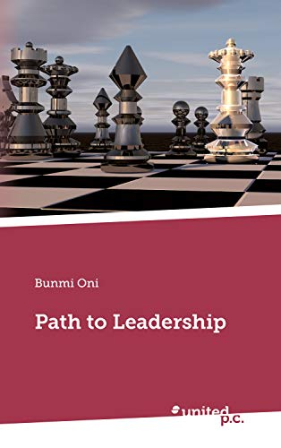 Path to Leadership (English Edition)