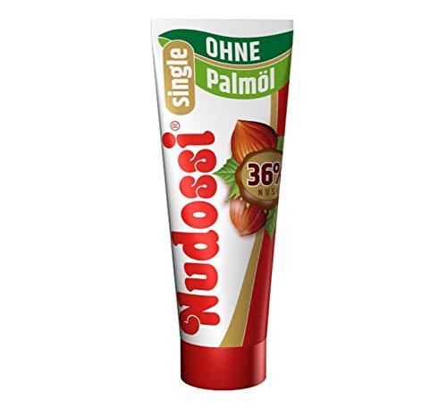 Nudossi Brotaufstrich ohne Palmöl (Nudossi)
