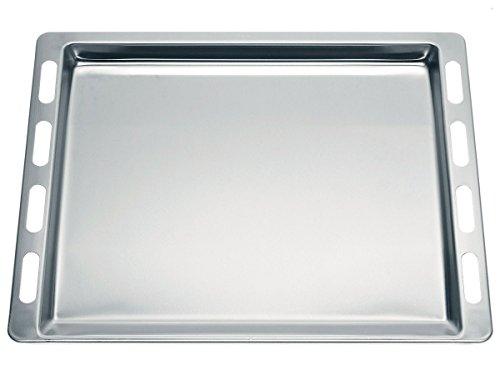 Bosch HEZ430001 accessoire & bakplaat voor oven en kookplaat Aluminium