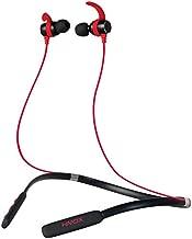 HMDX HX-EP600BK Bluetooth Earbuds Black