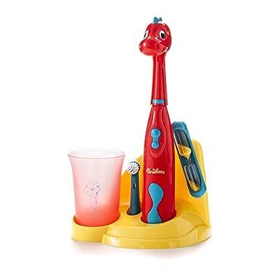 Brusheez® Kids Electric Toothbrush