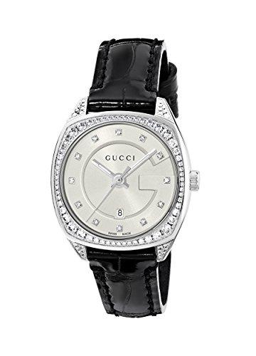 Reloj Gucci para Unisex YA142507