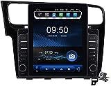 Golf 5 Autoradio Android