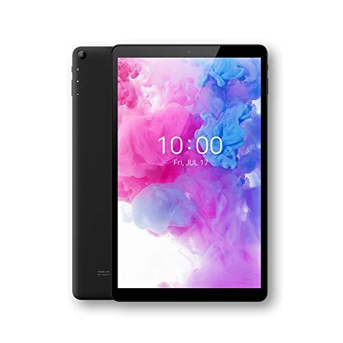 ALLDOCUBE iPlay20 Pro タブレット10インAndroid 10 RAM 6GB/ROM 128GB LTEモデル 8コアCPU 1920x1200 IPSディスプレイ Bluetooth 5.0 GPS FM機能搭載 日本語仕様書付き (iPlay20 Pro(6+128GB))
