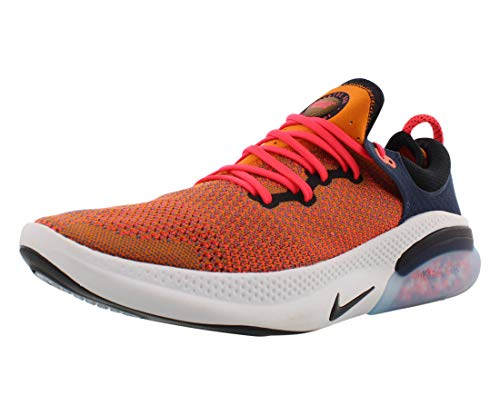 Nike Joyride Run Flyknit Mens Fashion Running Shoes Aq2730-800 Size 10