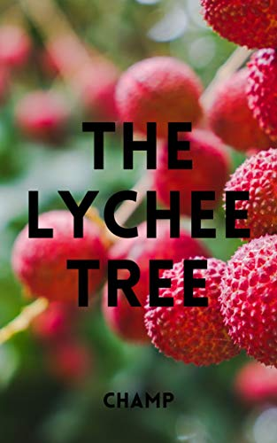 The Lychee Tree: Poems & Short Stories (English Edition)